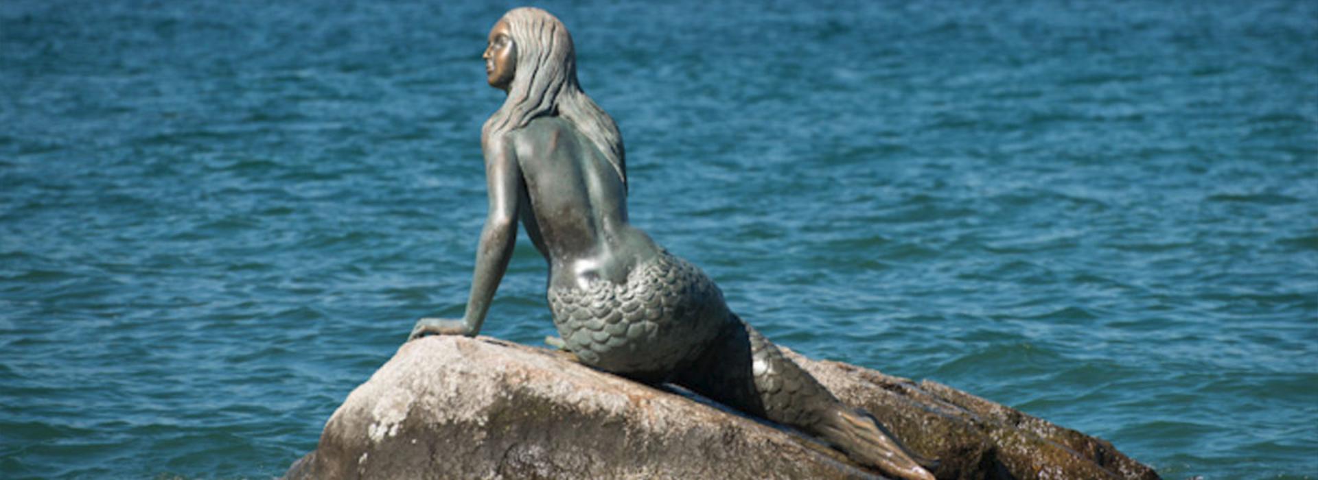Croisière de la Sirène
